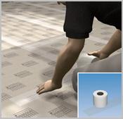 bodenanwendungen anwendung auf beton oder estrich. Black Bedroom Furniture Sets. Home Design Ideas