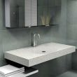LUX ELEMENTS LAVADO® - The washstands