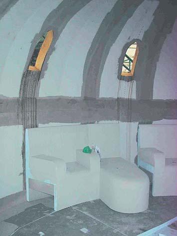 lux elements concept wellness hammam i friluftsbad. Black Bedroom Furniture Sets. Home Design Ideas