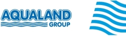Aqualand Group Company<br/>LLP AquaDIS