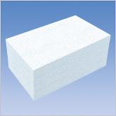 La production 2 panneaux - Panneaux de construction hydrofuges en mousse dure de polystyrene ...