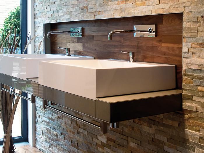 lux elements element overzicht. Black Bedroom Furniture Sets. Home Design Ideas