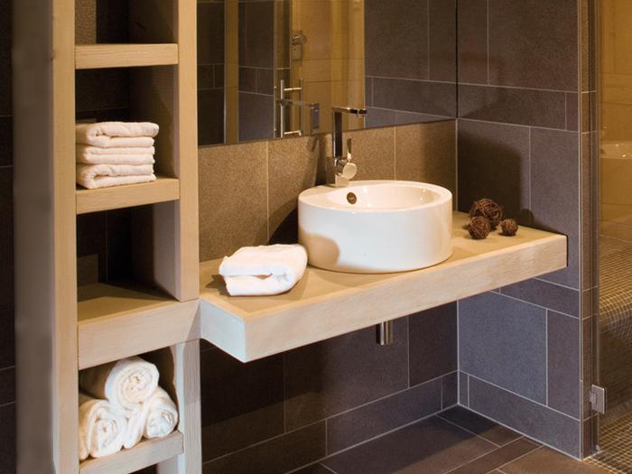 lux elements element bersicht. Black Bedroom Furniture Sets. Home Design Ideas