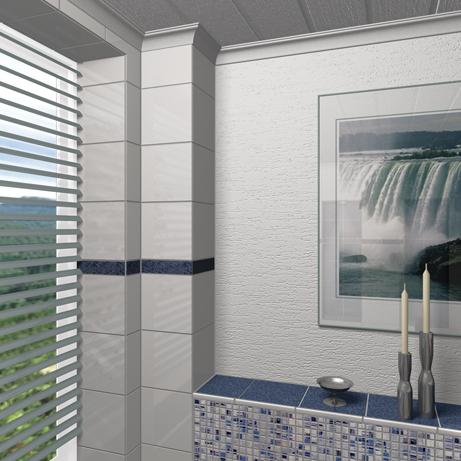 cache tuyau douche cabine carr brac blanc cache tuyaux salle de bain cache tuyau salle de. Black Bedroom Furniture Sets. Home Design Ideas