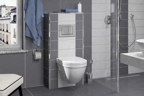 lux elements tec vwd verkleidung von system vorwandinstallationen. Black Bedroom Furniture Sets. Home Design Ideas