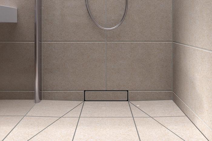 lux elements tub duschtassen. Black Bedroom Furniture Sets. Home Design Ideas