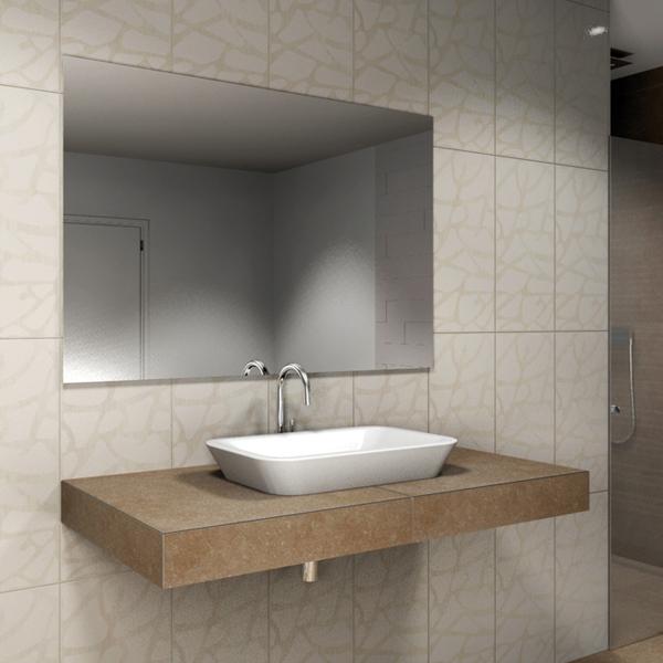 lux elements lavado plans de vasques suspendu. Black Bedroom Furniture Sets. Home Design Ideas